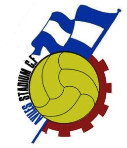 102 votos. Autor: Daniel González Redondo.